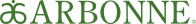arbonne_logo_green copy
